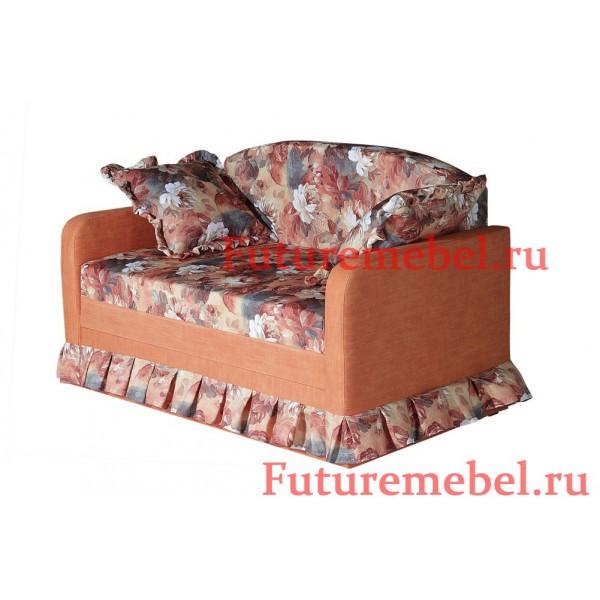 Купить Выкатной Диван Москва